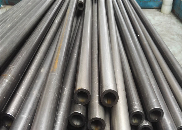 Automotive Steel Tubing Steel Pipe For Producing Hollow Stabilizer +N, +C Condition
